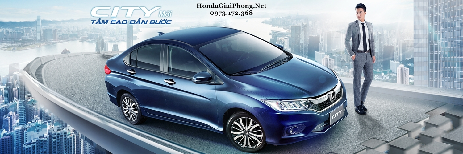 01 banner top xe honda city 1 5 top cvt 2019